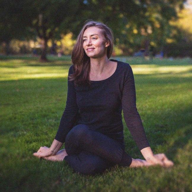 Kate-Gallagher-2017-10-03-LR-Edits (10 of 24) copy.jpg